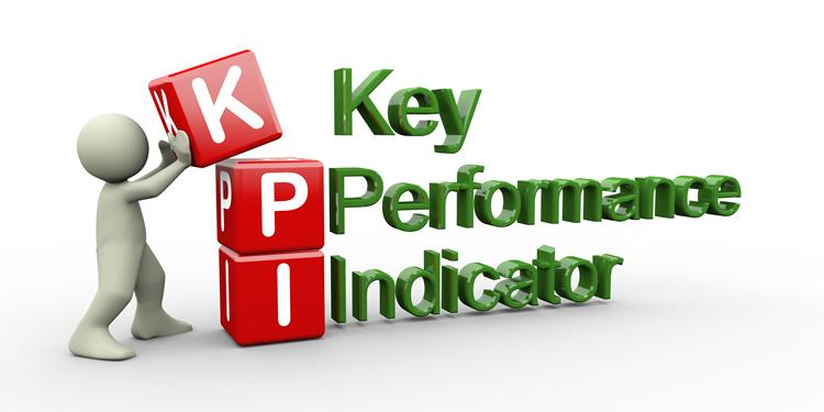 KPI.1
