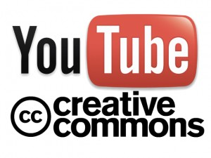 youtube_creative_commons
