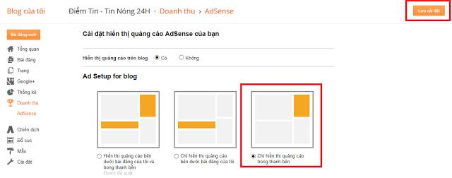 dang-ky-google-adsense-12