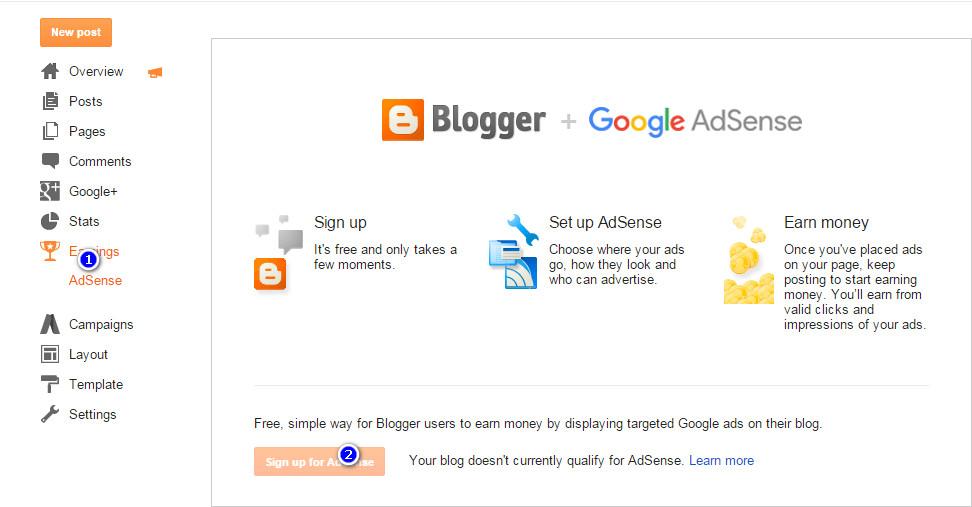 dang-ky-google-adsense-2