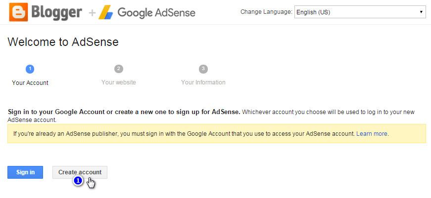 dang-ky-google-adsense-3
