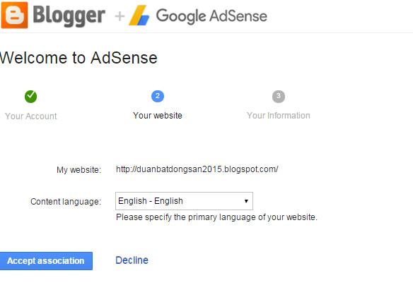 dang-ky-google-adsense-4