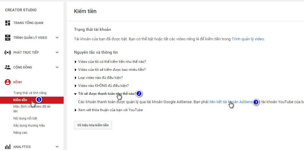 dang-ky-google-adsense-9