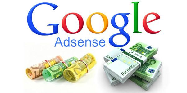 google-adsense-in-urdu-602x300