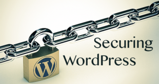 securing-wordpress