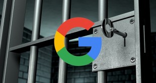 google-jail-penalty1a-ss-1920