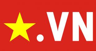 domain-dot-vn-ten-mien-rieng-vn-vivunet